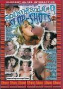 Vorschau Sodomania Slop Shots #9