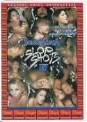 Vorschau Sodomania Slop Shots #4