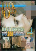 Vorschau Fuck Holes - Cumshot Special