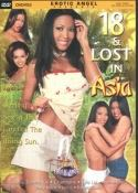Vorschau 18 And Lost In Asia