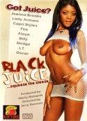 Vorschau Black Juice