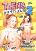 Vorschau Teens Gone Bad #2