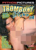 Vorschau Trombone Blown #4