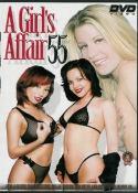 Vorschau Girls Affair #55