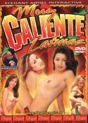 Vorschau My Calliente Latinas