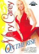 Vorschau Mary Carey On The Rise