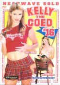 Vorschau Kelly The Coed #16