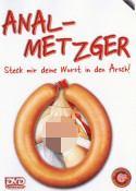 Vorschau Anal Metzger