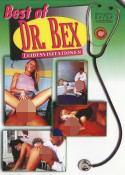 Vorschau Best of Dr. Bex