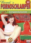 Vorschau Bernd�s Porno Schlampen II