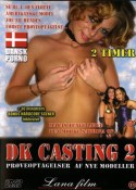 DK Casting #02