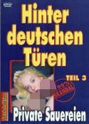 Vorschau Hinter Deutschen Türen #3