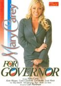 Vorschau Mary Carey for Governor
