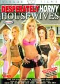 Vorschau Desperatly Horny Housewives