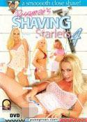 Vorschau Shaving Starlets #4