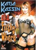 Vorschau Katja Kassin AKA Filthy Whore