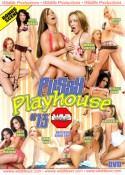 Vorschau Pussy Playhouse #13