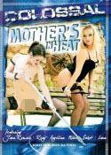 Vorschau Mothers In Heat
