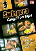Vorschau Swingers Cought on Tape #3