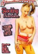 Vorschau Stocking Diaries