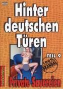 Vorschau Hinter Deutschen Türen Teil 9