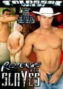 Grossansicht : Cover : Revenge Of The Slaves