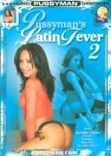 Vorschau Pussyman`s Latin Fever #02
