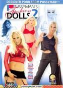 Vorschau Fashion Dolls #02