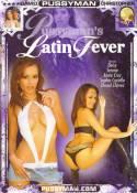 Vorschau Latin Fever