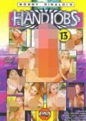 Handjobs #13