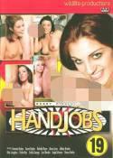Handjobs #19