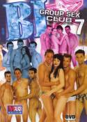 Vorschau Bi Group Sex Club #7