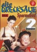 Vorschau Alte Drecks�ue - Spermabad