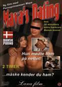 Vorschau Maya`s Dating