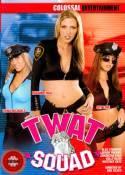 Vorschau Twat Squad