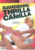 Vorschau Gangbang Thrilla Camilla