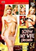 Vorschau Screw My Wife Please #54