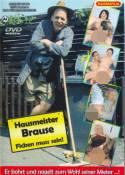 Vorschau Hausmeister Brause - Ficken Muss Sein