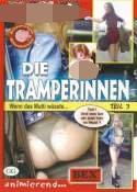 Die Tramperinnen #3