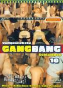 Vorschau Gangbang 10