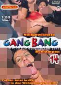 Vorschau Gangbang 14