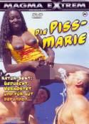 Piss Marie