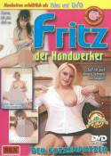 Vorschau Fritz der Handwerker