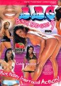 Vorschau Black Bad Girls #09