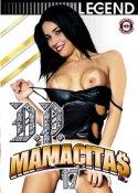 Vorschau DP Mamacitas #17