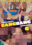 Vorschau Gangbang #06