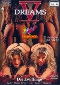 Vorschau Dreams - Die Zwillinge