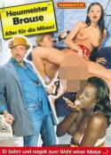 Vorschau Hausmeister Brause - Alles f�r die M�sen