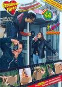 Vorschau Straßenflirts #44