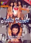 Vorschau Table Dance